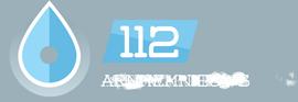112arnhemnieuws.nl